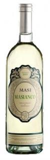Masi Masianco Venezie 2014 750ml